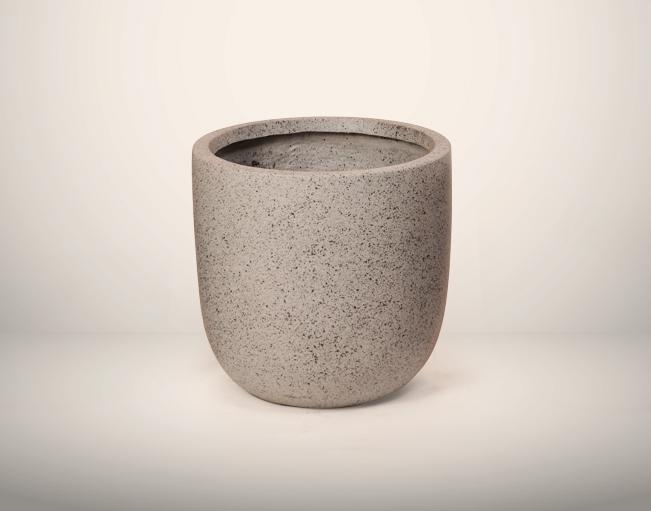 granito-2
