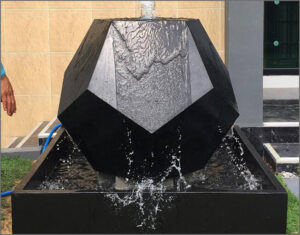 squarewaterfeature-4