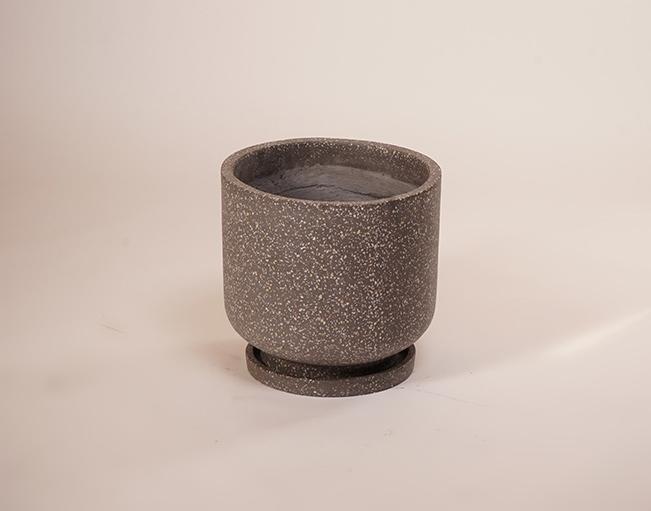teacup-4